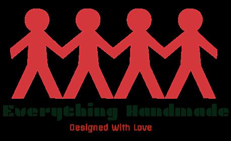 Everything Handmade