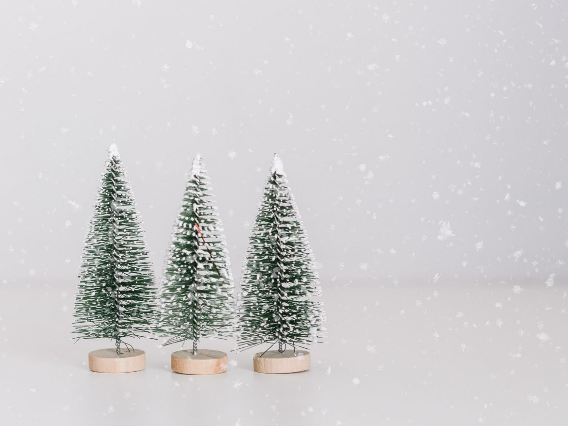 Unique Ways to Craft Christmas Decorating – Bring Your Artistic Side Out For Christmas